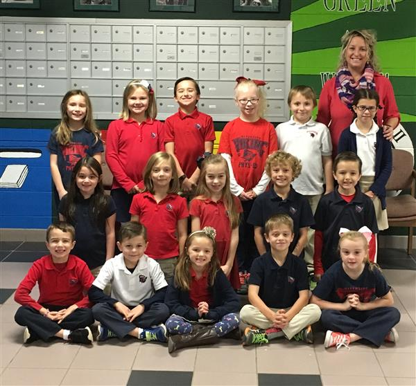 Representatives from PPL Electric Utilities Bright Kids presented to the Second Grade Students at Riverside Elementary West . They discussed the importance of saving energy.